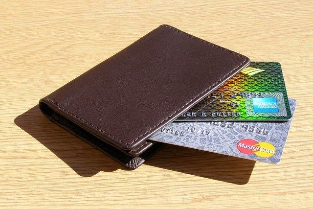 Можно ли исправить кредитную историю самостоятельно?