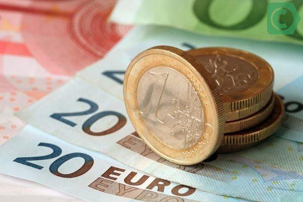 сбербанк россии в смоленске вклад денег