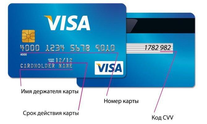 chto-takoe-nomer-karti-mastercard